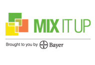 L mixitup btought to you by Bayer 4C HORZ EN