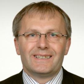 Josef Soukup