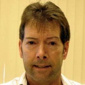 Hugh J. Beckie